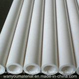 Plastic Tube - PVC Pipe - PVC Tube