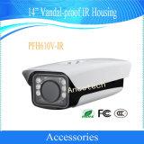 Dahua Outdoor and Indoor IR Camera Housing (PFH610V-IR)