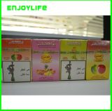 2015 High Grade Natural Fruit Shisha Flavor, Hot Sale Hookah Flavor with Fast Shipping
