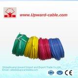 2.5mm2 Copper Condutor Electrical Wire