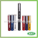 High Quality EGO-W Pen Style E Cigarette EGO W