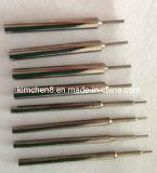 Tungsten Carbide Nozzle (W0330-3-0810) Coil Winding Wire Guide Nozzle