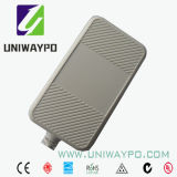 18W 12V 1.2A Power Adapter with USA Plug for LED