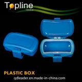 Plastic Newest Fishing Box for Storage