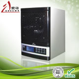 Electronic Household Ozone Air Purifier/Negative Air Purifier, Air Purifier