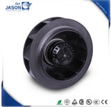 Excellent Performance Cooling Fan Centrifugal Fan (FJC2E-250.48A)