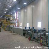 Hot Sales! ! ! FRP Sheet Making Machine