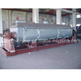 New Type Sludge Dryer From China for Industrial Usage