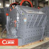 VSI-5X Impact Crusher of China, Impact Crusher