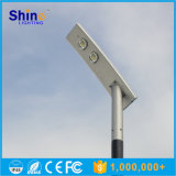 20W All in One Energy Saving Outdoor/Street/Garden/Road Lamp