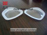 Magnifying Lens - Frei  Borel - 1-510-832-0355