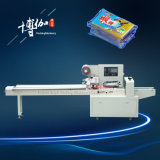 Supplier Multi-Function Soap Horizontal Packing Machine