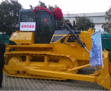 Shantui Bulldozers SD16 for Sales Famous Brand Bulldozer
