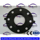 (KLG483) Cr Neoprene Rubber Seal Gasket