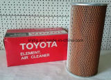Air Filter 17801-54100 for Toyota Hiace