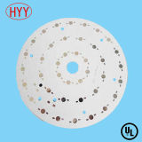 Electronic PCB Copy, Printed Circuit Board (HYY-067)