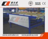 Plastic Building Board Production Line