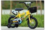 2017 Hot Sale High Quality Kids Bike for Sale/New Fashion Kids Bike