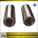 Custom OEM Cast Steel in China