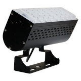 IP65 LED Light with CE UL cUL SAA PSE