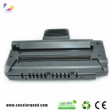 Toner Cartridge for Scx--4100 for Samsung Made in China