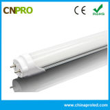 Factory Direct Sale 4FT T8 18W LED Tube Light