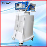 Cellulite Acoustic Waves Equipment