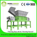 European Technology Rubber Recycling Machine