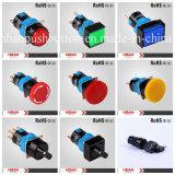 CE RoHS Hban Ad16-16D CE RoHS (16mm) Pilot Lamp