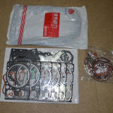 Chinese Truck Spare Parts Engine Hot Sale Gasket Kit