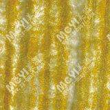 Decoration Translucent Faux Alabaster Panel (2101A)
