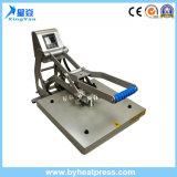 Auto Open Magnetic Heat Press