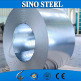 Steel Coill/ Iron Sheet Rolls/ Prime Hot-Dipped Galvanized Steel