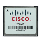 Cisco Router Memory Compactflash Compact Flash Card 256MB CF Card