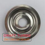 K03/K04 5303-165-2000 Heat Shield
