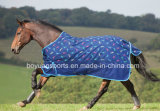 1680d Ripstop Waterproof Fabric Winter Turnout Horse Rug
