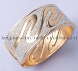 Fashion Alloy Bangle for Girls