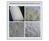Fully Refined Paraffin Wax 58/60 for Candles Making