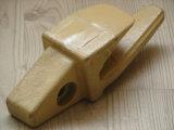 Original Cat Bucket Adapter (6Y3254)