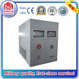 400kw AC Variable Resistive Power Load Bank
