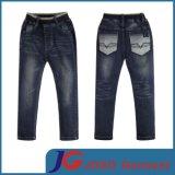Buy Denim Kids Trousers (JC8016)