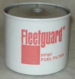 Fleetguard Fuel Filter Element FF167