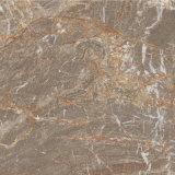 3D Hot Sales Inkjet Marble Floor Tile (FQB1029P)