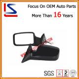 Auto Spare Parts - Door Mirror for Lada Priora