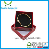 Custom Print Paper Box for Jewelry Wholesale