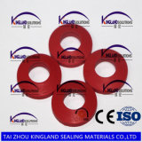 (KLG484) Silicone Rubber Seal Gasket