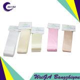 Single/Double Face Polyester Organza/Grosgrain/Satin Ribbon
