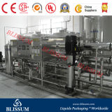 Water Purified Equipment for Pure Water