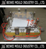 High Quality SMC/BMC Panel Compression Mold