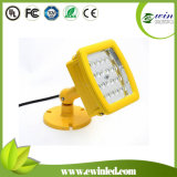 100W UL Listed Oil Field Mining LED Explosion Proof Light